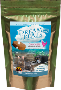 Dream Treats™