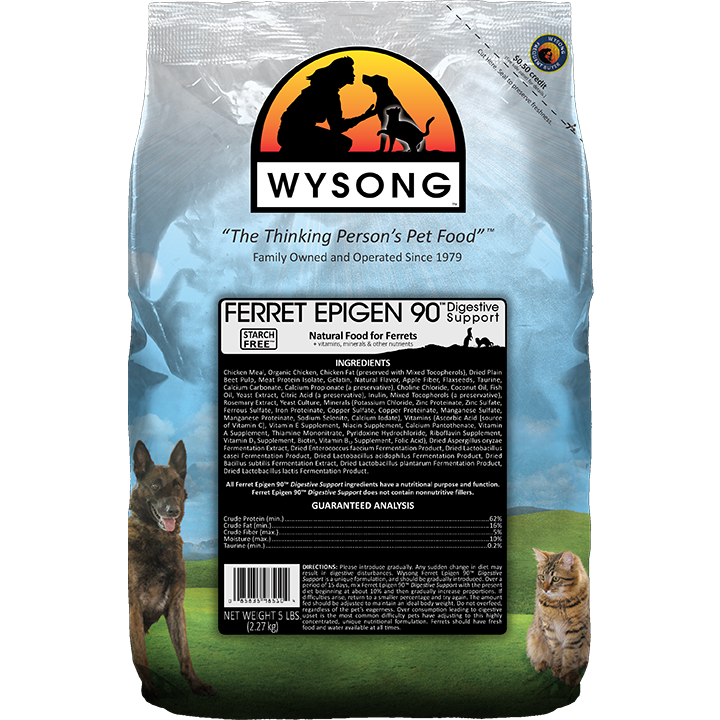 Cat food reviews and ratings to help you find the best for your pet. Featuring in-depth reviews, analysis of cat food ingredient lists, consumer reviews, cat food comparisons and recall information.
