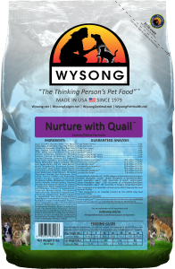 Nurture with Quail™