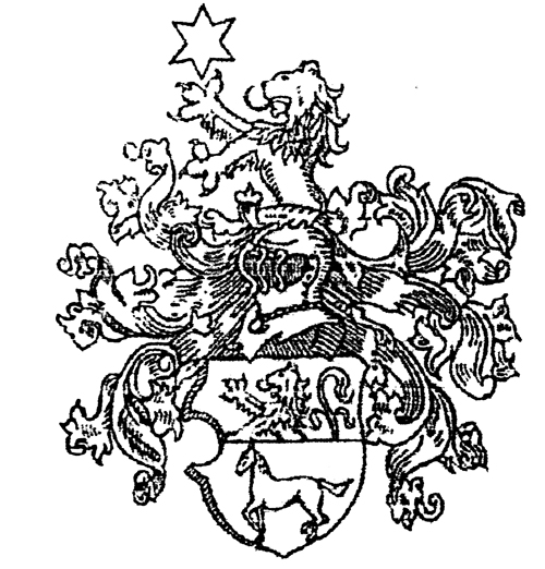 wysong_family_crest