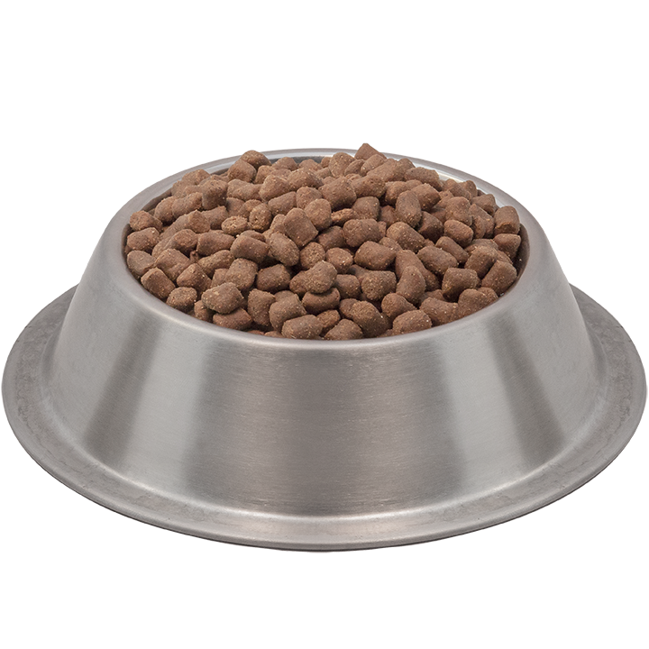 Epigen High Protein Starch Free Dry Dog Cat Food Wysong