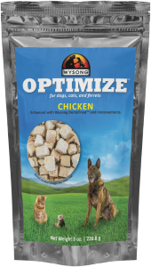 Optimize™ Chicken