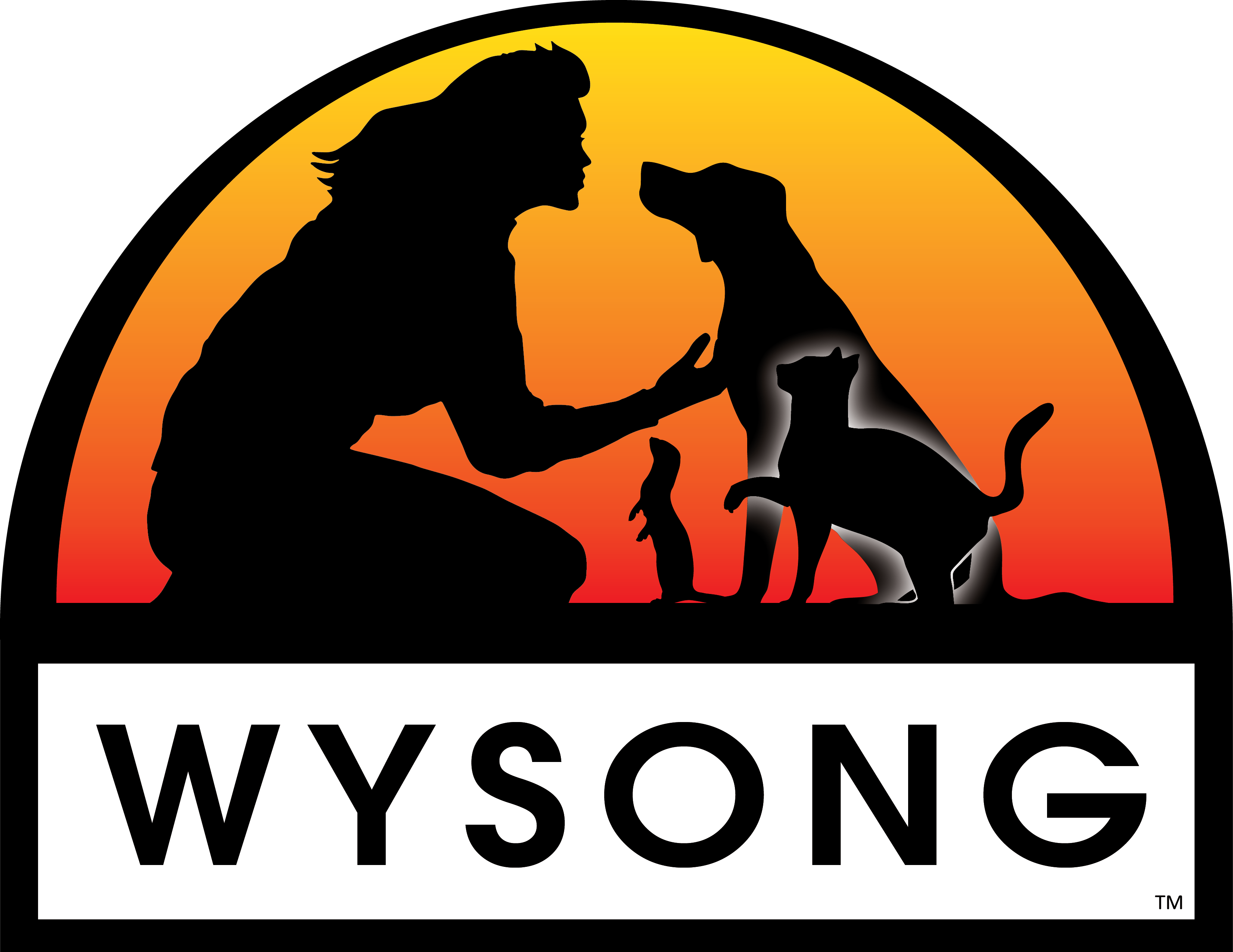 Healthy Dry Cat Food Wysong